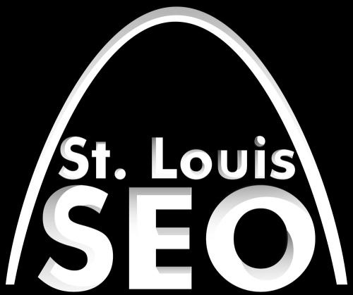SEO St Louis Logo