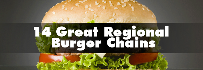 14-Best-Regional-Burger-Chains