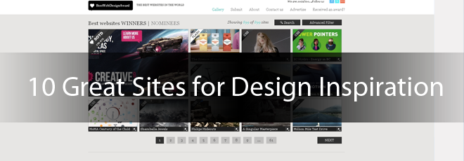 10-Great-Sites-for-Design-Inspiration