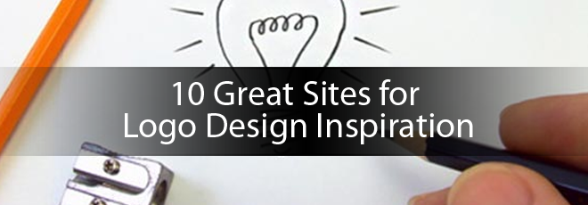10-Great-Sites-for--Logo-Design-Inspiration