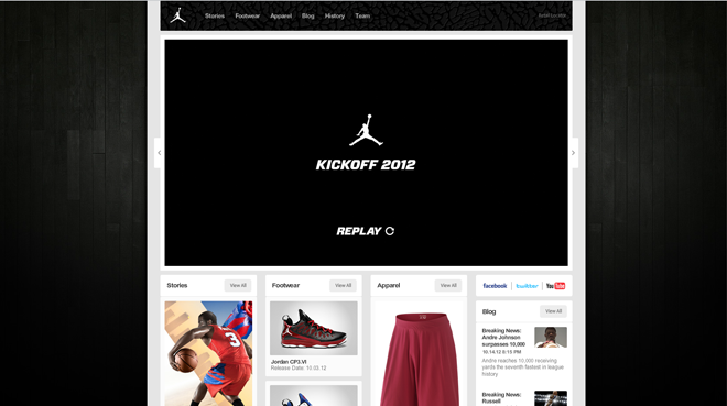 shoes-of-prey-homepage.png