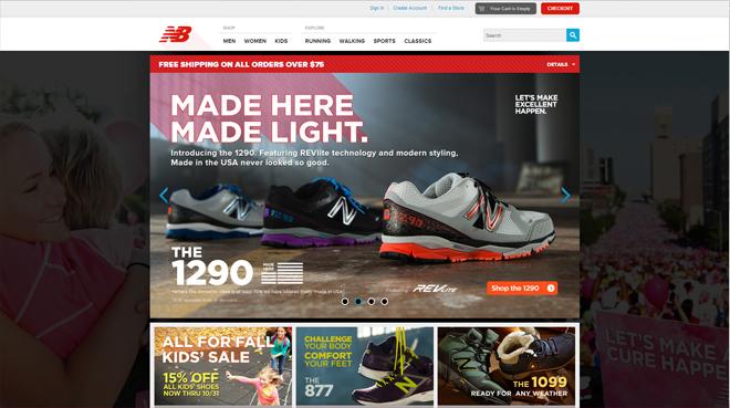 Ahimsa - shoes and fashion online